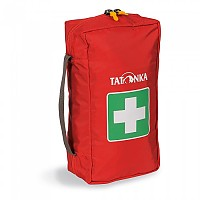 [해외]TATONKA First Aid M Red