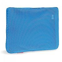 [해외]TATONKA Shirt Pouch Bright Blue