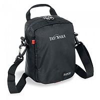 [해외]TATONKA Check In Rfid B Black