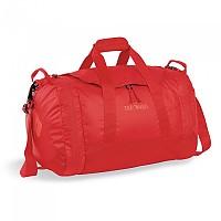 [해외]TATONKA Travel Duffle S Red