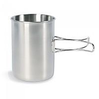 [해외]TATONKA Handle Mug 850ml Silver