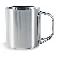 [해외]TATONKA Thermo 250ml Silver