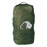 [해외]TATONKA Luggage Cover L Cub