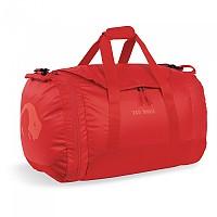 [해외]TATONKA Travel Duffle M Red