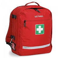 [해외]TATONKA First Aid Pack Red