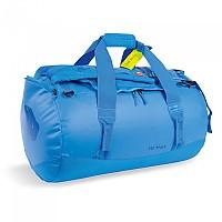 [해외]TATONKA Barrel M Bright Blue II