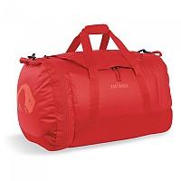 [해외]TATONKA Travel Duffle L Red