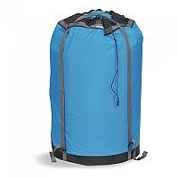 [해외]TATONKA Tight Bag L Bright Blue