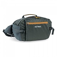 [해외]TATONKA Hip Bag L Titan Grey
