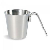 [해외]TATONKA Expedition Mug Silver