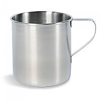 [해외]TATONKA Mug Silver