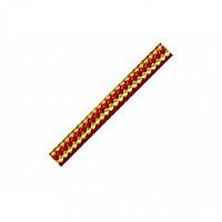 [해외]TENDON Reep 6 mm Roll Standard Red