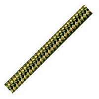 [해외]TENDON Reep 6 mm Roll Standard Green