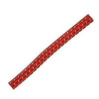 [해외]TENDON Smart 10 mm Standard Red