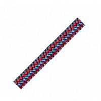 [해외]TENDON Hamm Roller 9 mm Roll Standard Red