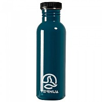 [해외]TERNUA Bondy 750ml Dark Lagoon