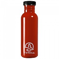 [해외]TERNUA Bondy 750ml Bright Red