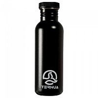 [해외]TERNUA Bondy 750ml Black