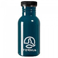 [해외]TERNUA Bondy 500ml Dark Lagoon
