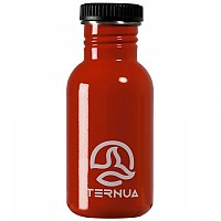 [해외]TERNUA Bondy 500ml Bright Red
