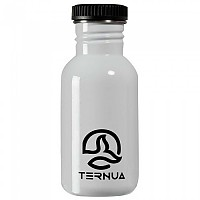 [해외]TERNUA Bondy 500ml White
