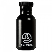 [해외]TERNUA Bondy 500ml Black