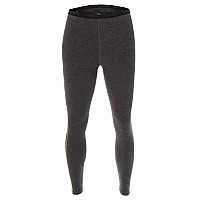 [해외]TERNUA Mode Pants Whales Grey Melange