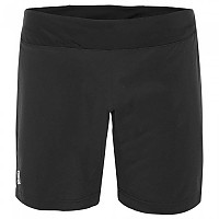 [해외]TERNUA Helix Short Black