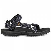 [해외]TEVA Winsted Bramble Black
