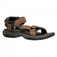 [해외]TEVA Terra FI Lite Leather Brown