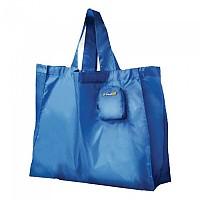 [해외]TRAVEL BLUE The Mini Bag Assorted Colours