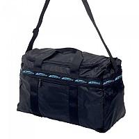 [해외]TRAVEL BLUE XL Folding Bag Black