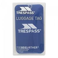[해외]TRESPASS Traveltrio Blue