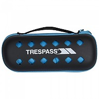 [해외]TRESPASS Compatto Blue