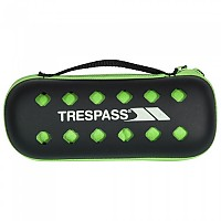 [해외]TRESPASS Compatto Green