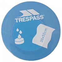 [해외]TRESPASS Comprass White