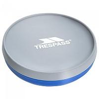 [해외]TRESPASS Miska 1000 Blue