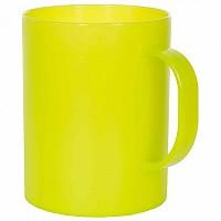 [해외]TRESPASS Pour 500ml Lime Green