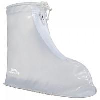 [해외]TRESPASS Shoe Protectors Clear