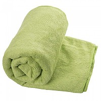 [해외]TRESPASS Wickerman Bamboo Sports Towel Green