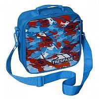 [해외]TRESPASS Playpiece Lunch Bag Kids Helicopter Print