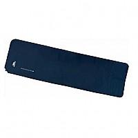 [해외]TRESPASS Zed Inflatable Mattress Blue