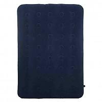[해외]TRESPASS Duoblimp Double Airbed Mattress Blue