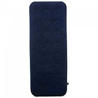 [해외]TRESPASS Blimp Single Airbed Mattress Blue