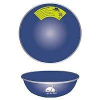 [해외]TRESPASS Trev Enamel Bowl Blue