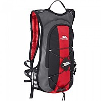 [해외]TRESPASS Mirror Hydration 15L Red