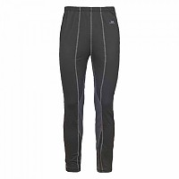 [해외]TRESPASS Tactic Baselayer Pants Black X