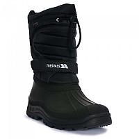[해외]TRESPASS Dodo Snow Boot Black