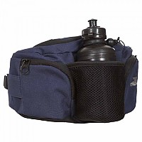 [해외]TRESPASS Vasp 5L Navy Blue