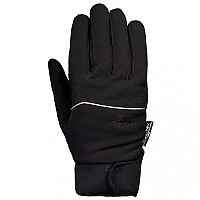 [해외]TRESPASS Cruzado Gloves Black